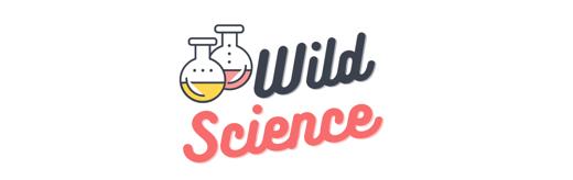 wild science wildflash